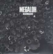 Megaloh