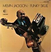 Melvin 'Lil' Son' Jackson