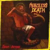 Merciless Death