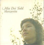 Mia Doi Todd