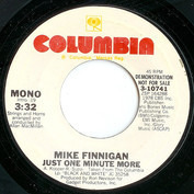 Mike Finnigan