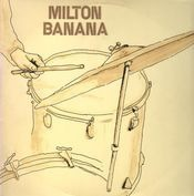 Milton Banana