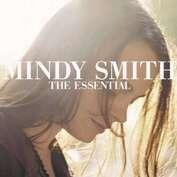 Mindy Smith