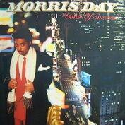 Morris Day