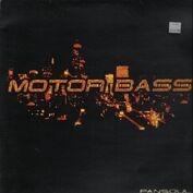 Motorbass