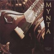 Mynta