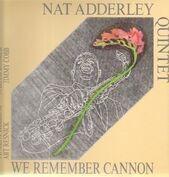 Nat Adderley Quintet