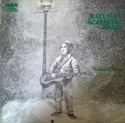 Natural Acoustic Band