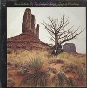 The New Riders of the Purple Sage