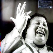 Nusrat Fateh Ali Khan & Party