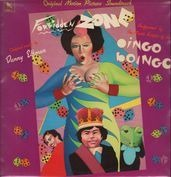 Oingo Boingo