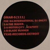 Omar-S