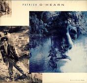Patrick O'Hearn
