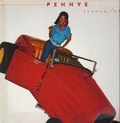 Pennye Ford