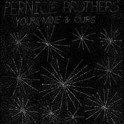 The Pernice Brothers