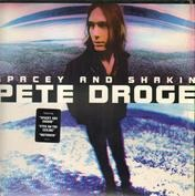 Pete Droge
