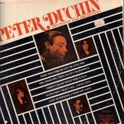 Peter Duchin