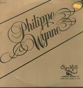 Philippe Wynne