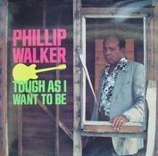 Phillip Walker