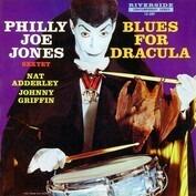 Philly Joe Jones Sextet