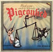 Pigeonhed