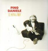 Pino Daniele