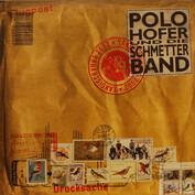 Polo Hofer