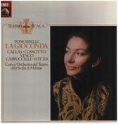 La Scala Theater Orchestra