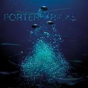 Porter Ricks