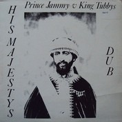 Prince Jammy
