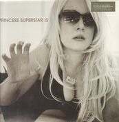Princess Superstar