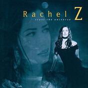 Rachel Z
