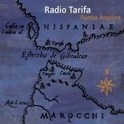 Radio Tarifa