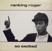 Ranking Roger