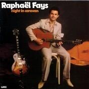 Raphael Fays