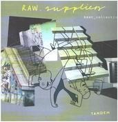 Raw-Suppliers