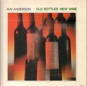 Ray Anderson