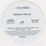 Regina Belle