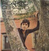 Ricardo Ceratto