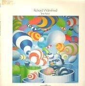 Richard Wahnfried