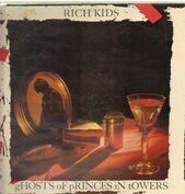 The Rich Kids