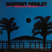 Robert Ashley