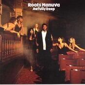 Roots Manuva