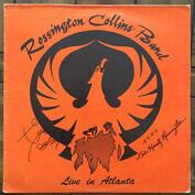 Rossington Collins Band