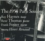 Roy Haynes Sextet