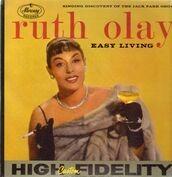 Ruth Olay