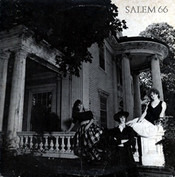 Salem 66
