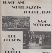 Sam Wooding