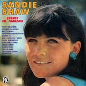 Sandie Shaw