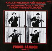 Sandor Fodor